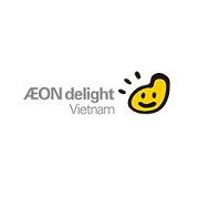 Aeon Delight